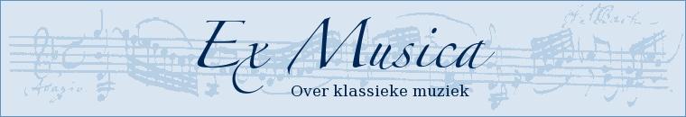 Ex Musica